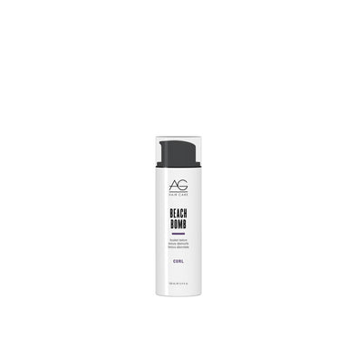 AG Curl Beach Bomb 148ml