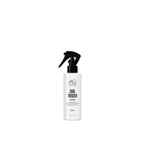 AG Curl Curl Trigger Spray 148ml