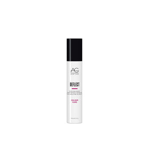 AG Color Care Deflect Heat Protection 148ml