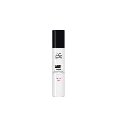 AG Colour Care Deflect Heat Protection 148ml