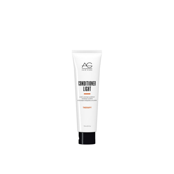 AG Therapy Conditioner Light 178ml