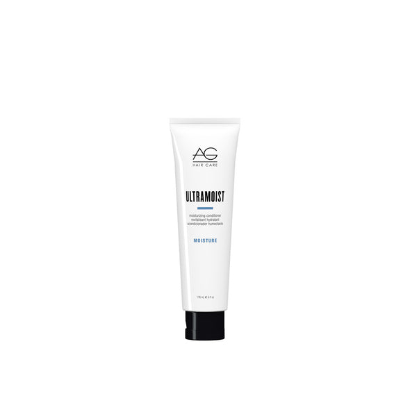 AG Moisture & Shine Ultramoist Conditioner 178ml