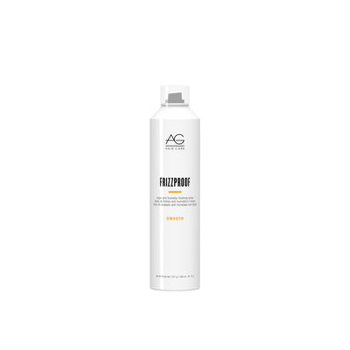 AG Smooth Frizzproof Spray 269ml