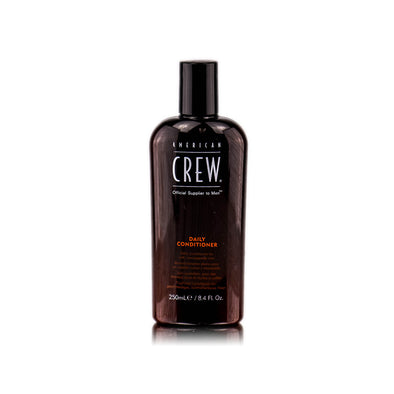 AC Classic Daily Conditioner 250ml