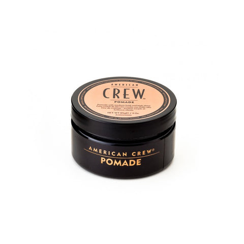 AC Classic Pomade