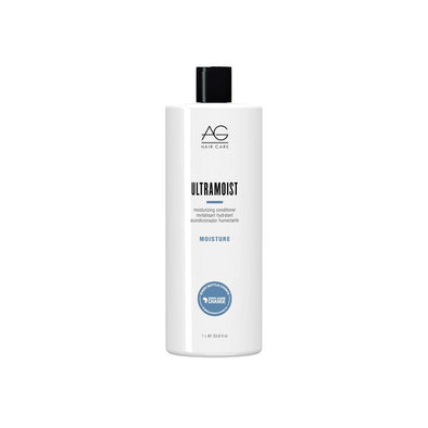 AG Moisture Ultramoist Conditioner 1L