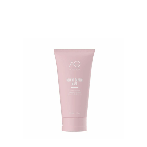 AG Colour Care Colour Savour Mask 148ml