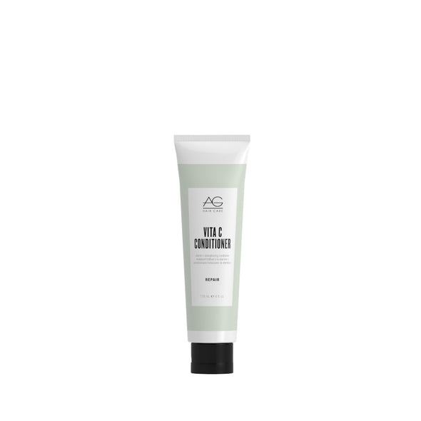 AG Repair Vegan Vita C Conditioner