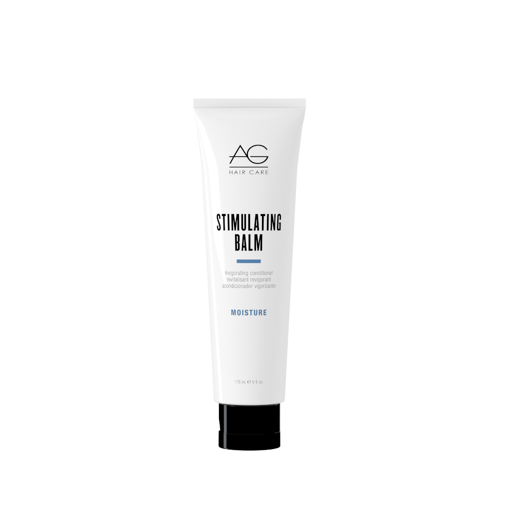 AG Moisture Stimulating Balm 178ml