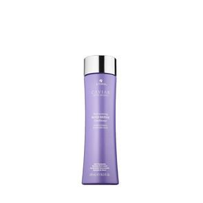 ALTERNA Caviar Anti-Aging® Bond Repair Conditioner 250ml