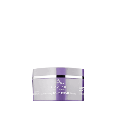 ALTERNA Caviar Anti-Aging® Bond Repair Masque 161g