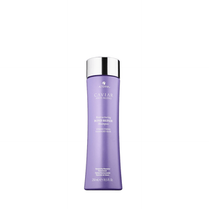 ALTERNA Caviar Anti-Aging® Bond Repair Shampoo 250ml