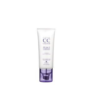ALTERNA Caviar Anti-Aging® Replenishing Moisture CC Cream 74ml