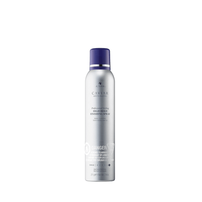 ALTERNA Caviar Anti-Aging® High Hold Finishing Spray 211g