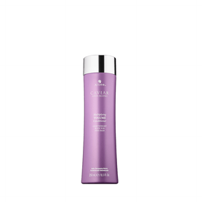 ALTERNA Caviar Anti-Aging® Multiplying Volume Conditioner 250ml
