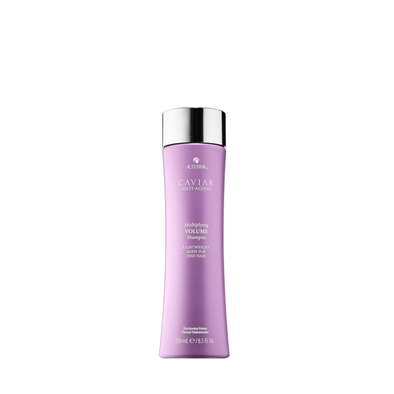 ALTERNA Caviar Anti-Aging® Multiplying Volume Shampoo 250ml