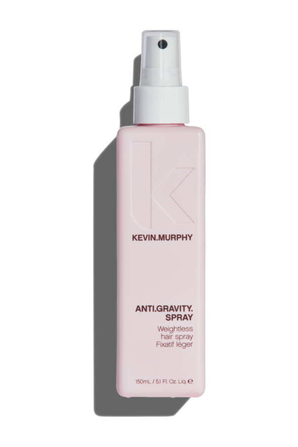 Kevin Murphy Anti.Gravity spray 150ml