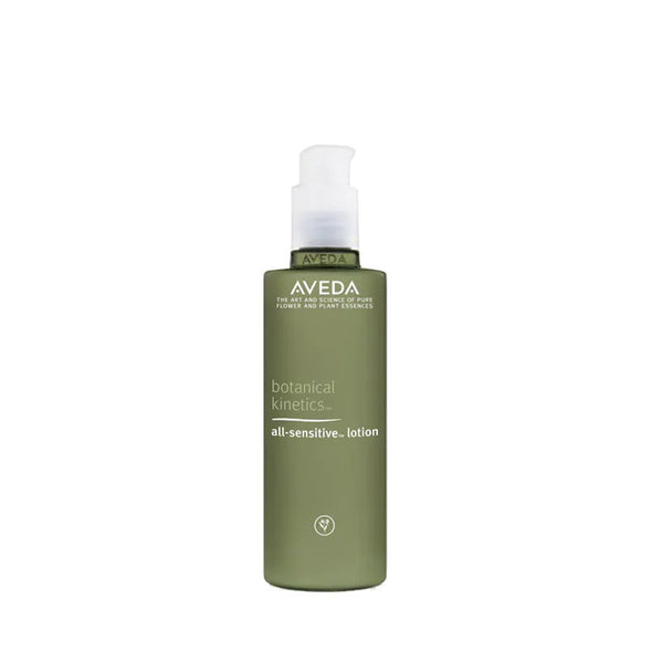 Aveda Botanical Kinetics All Sensitive Lotion 150ml