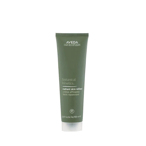 Aveda Botanical Kinetics Radiant Skin Refiner 100ml