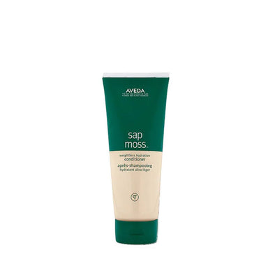 Aveda Sap Moss Weightless conditioner