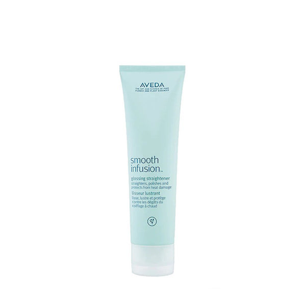 Aveda Smooth Infusion Glossing Straightener 125ml