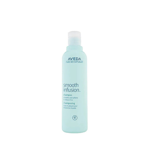 Aveda Smooth Infusion Shampoo
