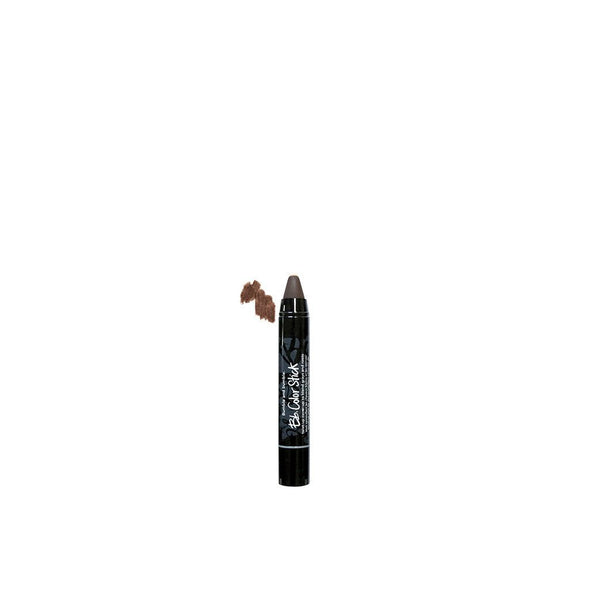 Bumble and bumble. Color Stick - Brown 3.5g