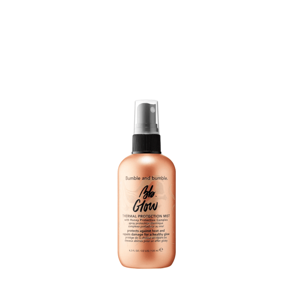 Bumble and bumble. Bb. Glow Thermal Protection Mist 125ml