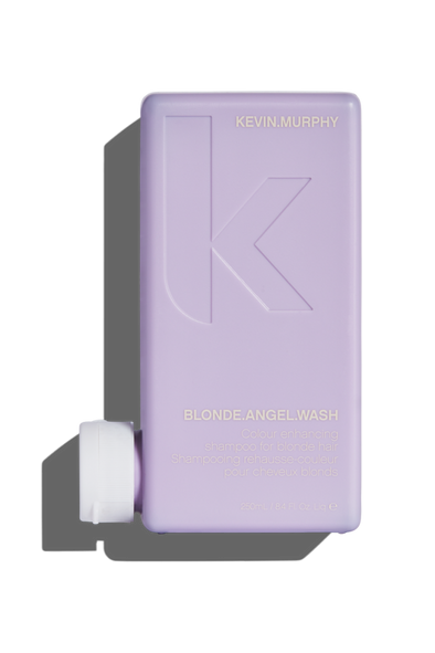 Kevin Murphy Blonde Angel Shampoo 250ml
