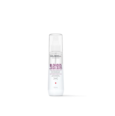 Goldwell Dualsenses Blondes & Hightlights Serum Spray 150ml