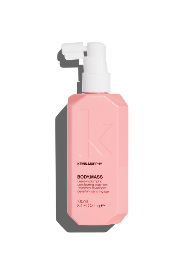 Kevin Murphy Plumping Body.Mass leave-in 100ml