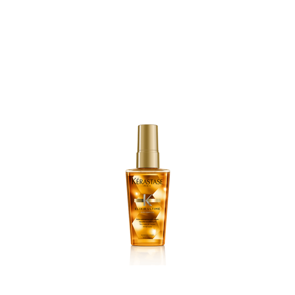Kerastase Elixir Ultime Oil 50ml