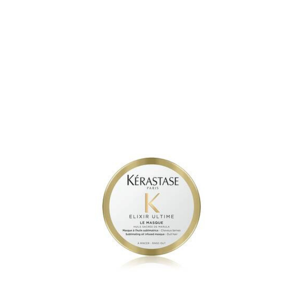 Kerastase Elixir Ultime Le Masque 75ml