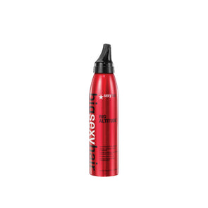 Big Sexy Big Altitude Mousse 200ml