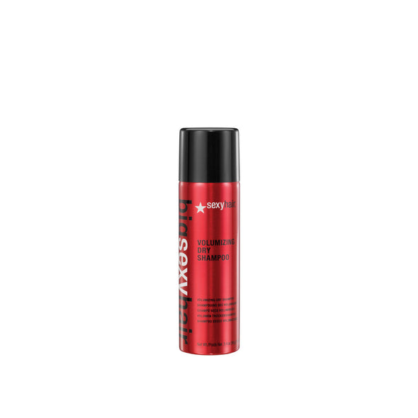 Big Sexy Volumizing Dry Shampoo 150ml