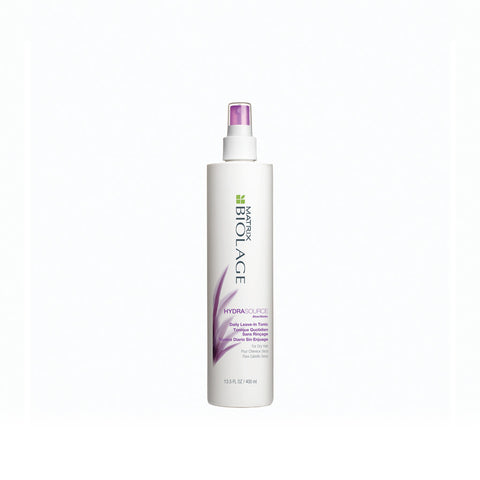 Biolage Hydrasource Daily Leave-In Tonic 400ml