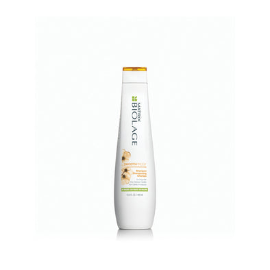 Biolage Smoothproof Shampoo  400ml