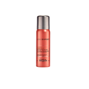 L'Oreal INFORCER Brush Proof Detangling Spray 60ml