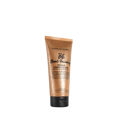 Bumble and bumble. Bb. Bond-Building Repair Conditioner