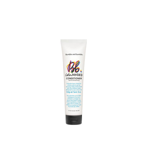Bumble and bumble. Color Minded Conditioner 150ml