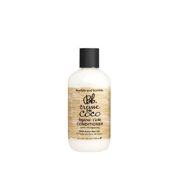 Bumble and bumble. Creme de Coco Conditioner 250ml