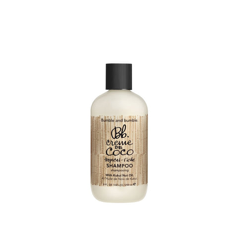 Bumble and bumble. Creme de Coco Shampoo 250ml