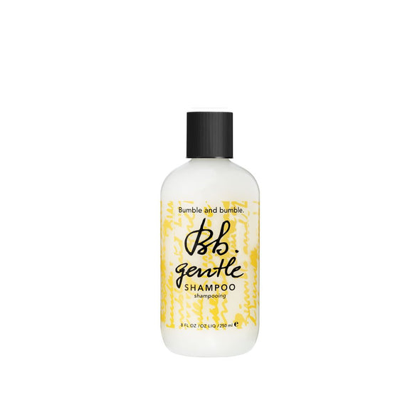 Bumble and bumble. Gentle Shampoo 250ml