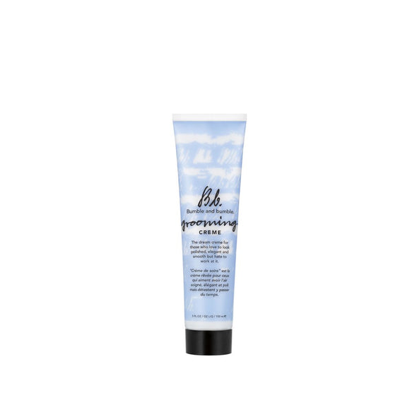 Bumble and bumble. Grooming Creme 150ml