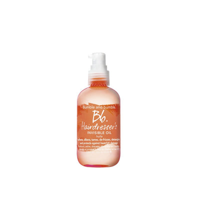 Bumble and bumble. Hairdresser's Oil 3.4 OZ
