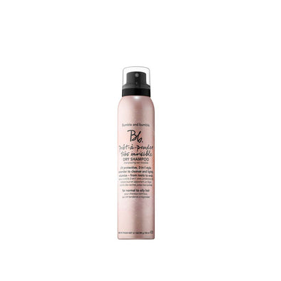 Bumble and bumble. Pret-a-Powder Tres Invisible Dry Shampoo 150ml