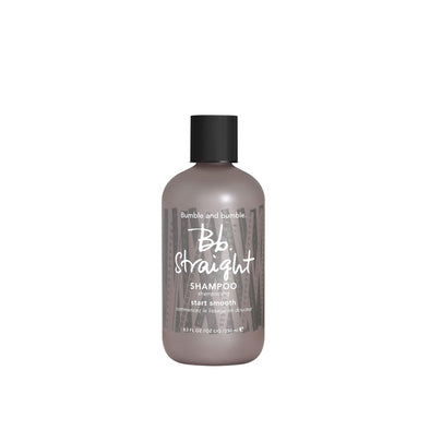Bumble and bumble. Straight Shampoo 250ml
