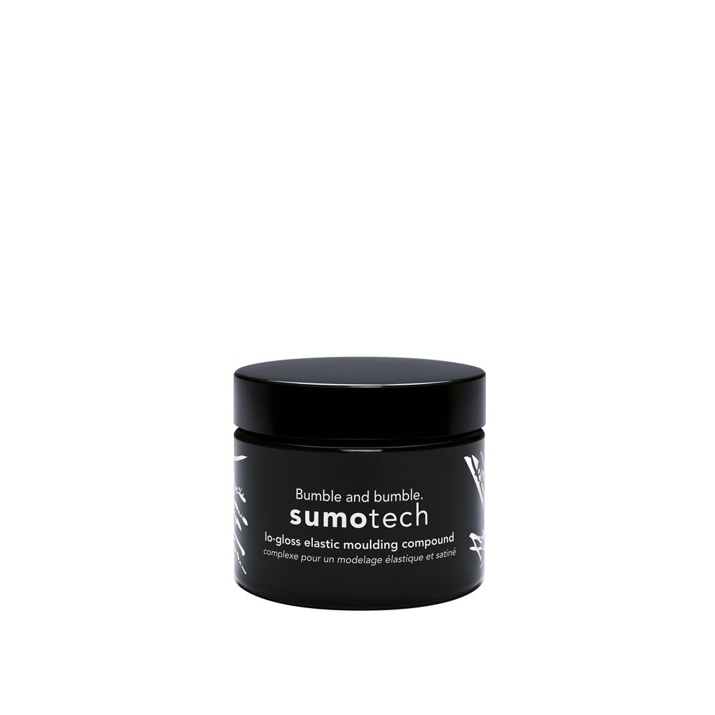 Bumble and bumble. Sumotech 50ml