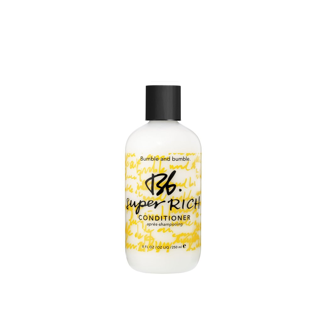 Bumble and bumble. Super Rich Conditioner 250ml