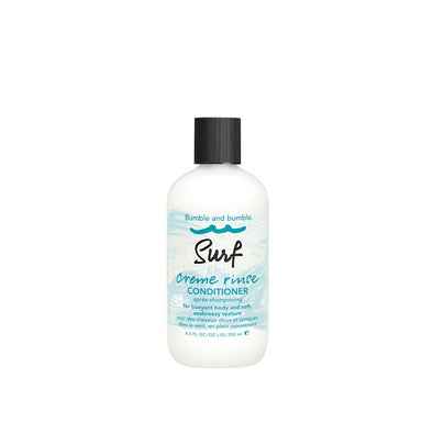 Bumble and bumble. Surf Creme Rinse Conditioner 250ml